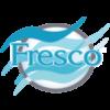 frescohealth.com