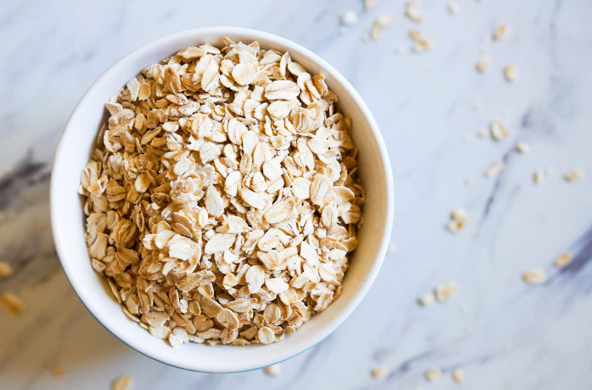 Image result for oatmeal dry