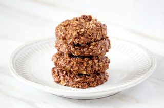 no-bake-cookies